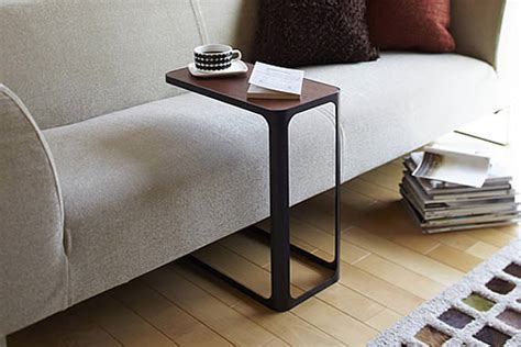 small sofa side table designing for small spaces coffee tables with storage