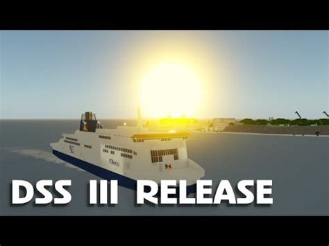 fireboat dynamic ship simulator iii dynamic ship simulator iii release youtube