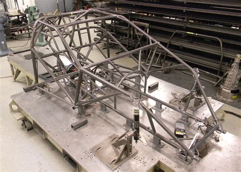car frame and chassis blue prints pictures to pin on pinterest thepinsta drag race car chassis plans bing images