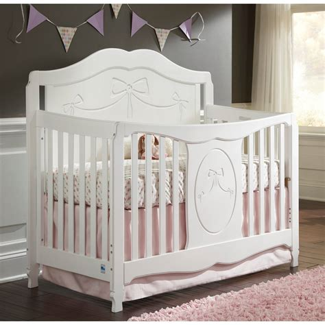 convertible cribs walmart on me ashton convertible 5 in 1 crib black