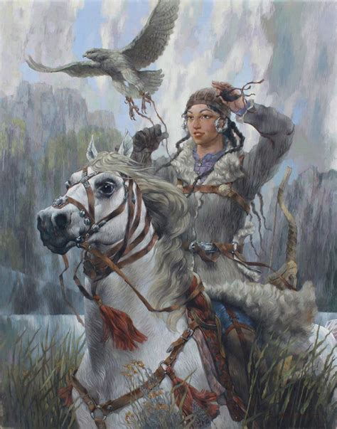 warrior woman amazon amazon bulat gilvanov the amazons female warriors