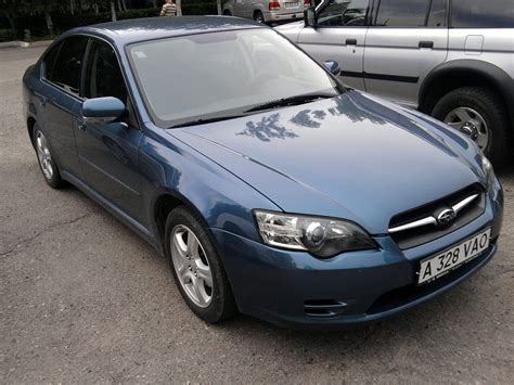 hayes car manuals 2004 subaru legacy spare parts catalogs service manual 2004 subaru legacy trim removal window how to install replace remove rear