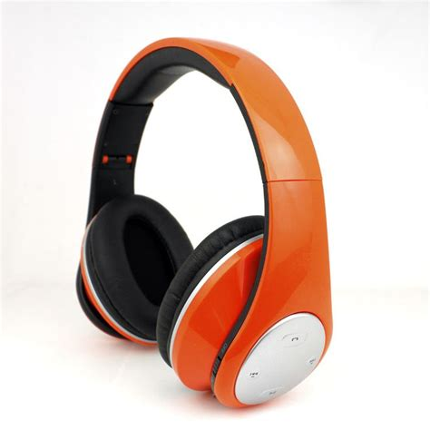 the 25 best noise cancelling ear muffs ideas on