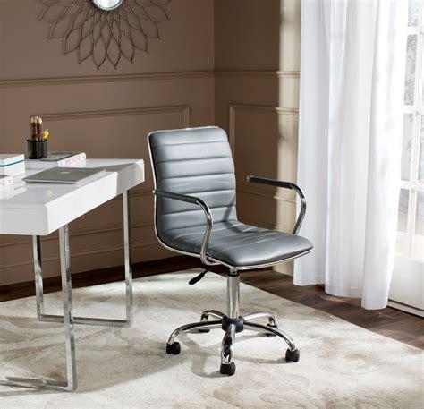 Safavieh Dresser by Fox7520c Desk Chairs Furniture By Safavieh