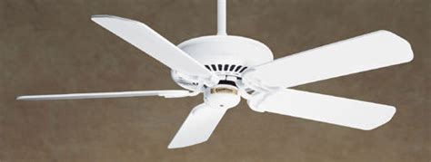 casablanca panama ceiling fan light kit casablanca panama ceiling fan 6611a 6611g 6611t 66h11f
