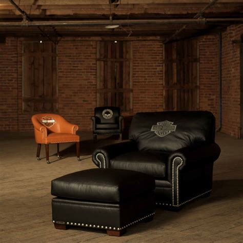 living room harley davidson living room interior design ideas furnitures project tyrol harley davidson innsbruck
