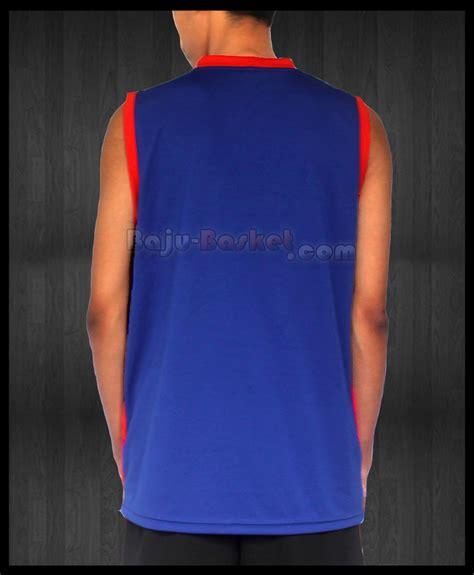 design baju basket expose design jersey basket club sot bogor jb 21