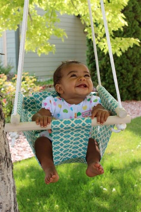 canvas baby swing 28 best meagan good images on pinterest natural hair