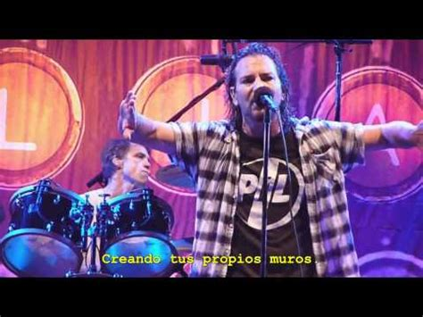 sit down don t rock the boat lyrics pearl jam all those yesterdays listen watch download
