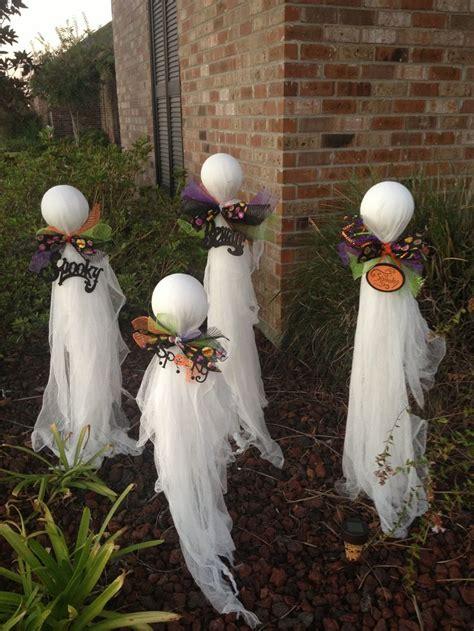 pinterest yard decorations 30 yard halloween decorations ideas decoration love