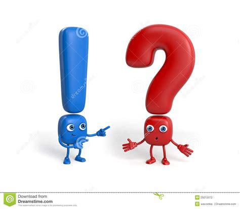 preguntas los ojos de carmen answers coppie del punto interrogativo e del punto esclamativo