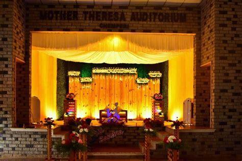 Wedding Stage Decoration Ernakulam Kochi (Images With