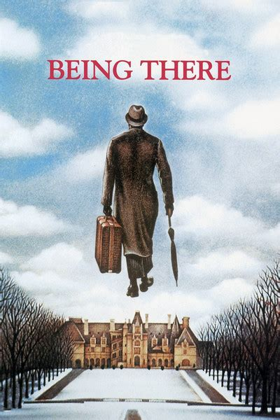 sellers oltre il giardino being there review summary 1979 roger ebert