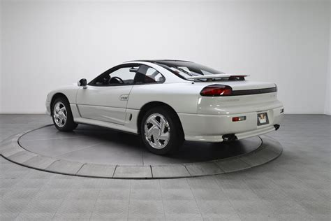 manual cars for sale 1993 dodge stealth on board diagnostic system 135053 1993 dodge stealth rk motors classic and performance cars for sale