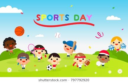 sports day st peters catholic primary school