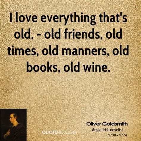 that s not poetry books oliver goldsmith quotes quotehd