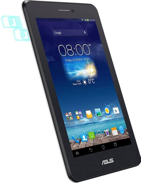 Tablet Asus Fonepad 7 Me175cg Asus Fonepad 7 Dual Sim Me175cg Tablets Asus India