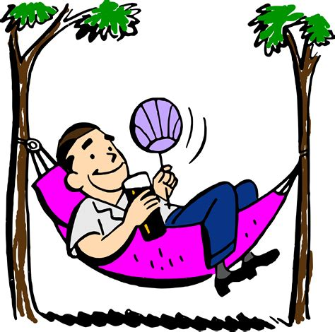 free animated clipart free hammock cliparts free clip free clip