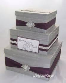 wedding gift card boxes he asked i said yes