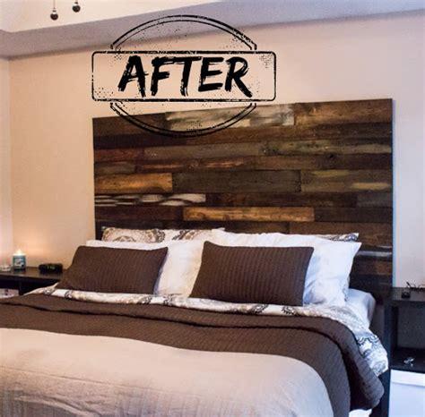 painted pallet headboard sweet dreams a new pallet headboard hometalk