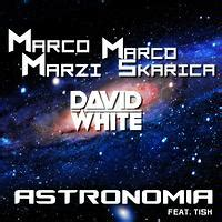 astronomia song astronomia mp  astronomia