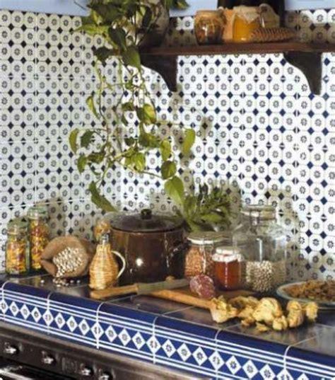 ceramica di vietri piastrelle scegli le piastrelle di vietri in cucina