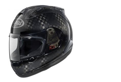 Helm Arai Carbon 4000 arai corsair v race carbon helmet giveaway cpu
