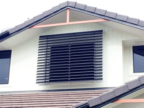 louvered awnings for home louvered awnings for home 28 images privacy screen