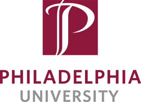 Philadelphia Acceptance Letter Certificates Awards Buonanno