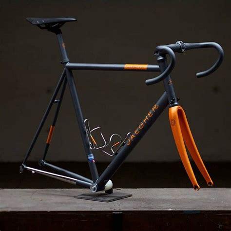 Fahrrad Lackieren Farbe by Die Besten 25 Fahrradrahmen Lackieren Ideen Auf Pinterest