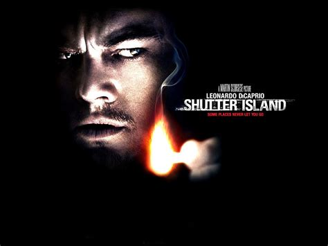 shutter island wallpaper and background image 1600x1200