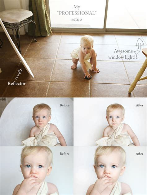 how to take professional pictures at home take a photo like a pro 187 jessica drew photography