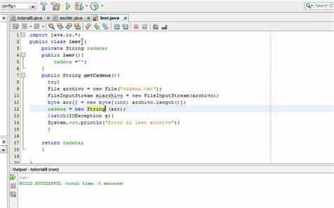 tutorial java y netbeans tutorial 8 parte 2 2 java netbeans www inquisidores net