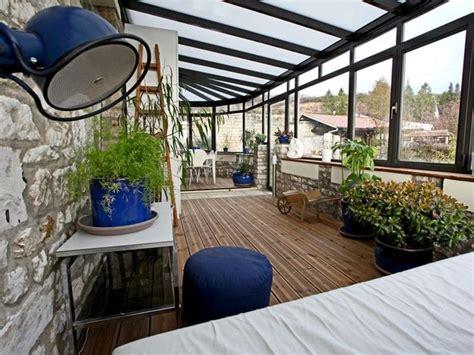 terrazas cubiertas decoracion el antes y despu 233 s de 7 terrazas cubiertas ideas