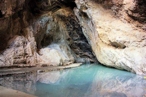bagni di lucca terme libere terme di cerchiara grotta delle ninfee offerte