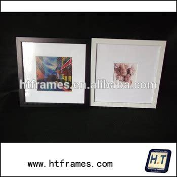 10 X 10 Matted Picture Frames by Square Matted Picture Frame 4x4 8x8 10x10 Buy Matted