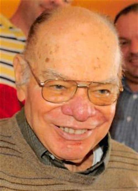 roger dempsey obituary lawton oklahoma legacy