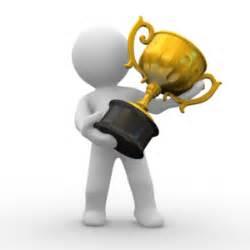 value your achievements part 2 chilli pepper career wearethecity information