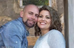 kelly clarksons husband cheating brandon blackstocks ex kelly clarkson s new husband brandon blackstock responds