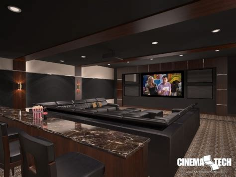 home theater design dallas 28 images media room