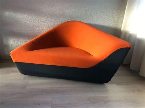 vendita divano usato divano design paddock usato vedi tutte i 13 prezzi