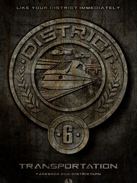 district themes hunger games the hunger games districts posters hd wallpapers hd