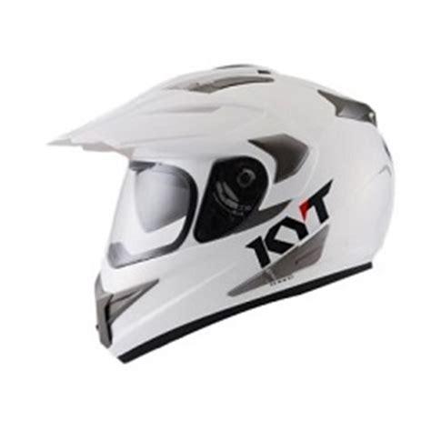 Helm Gm Semua Tipe harga helm kyt semua tipe terbaru 2017 otoboy