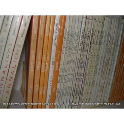 libreria cicerone cicerone filippica libro 14 traduttore ciranna roma