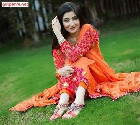 gul panra biography albums height age family net worth