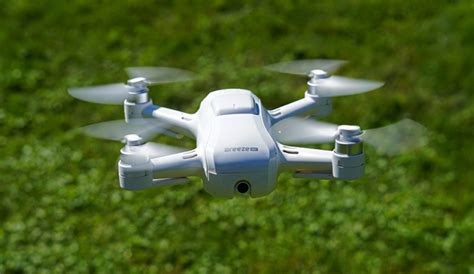 drones    registered   uk heliguycom