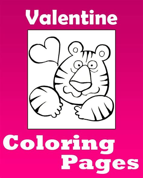 valentines day games primarygames play free kids 48 best 5 valentine coloring pages images on pinterest