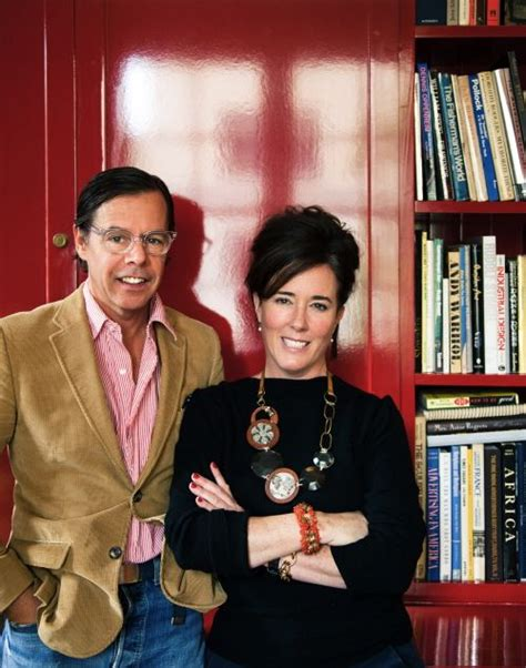 kate and andy spade personalities 1 pinterest