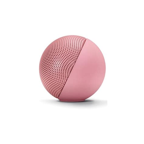Speaker Bluetooth Beats Pill beats beats pill bluetooth speaker pink beats from powerhouse je uk