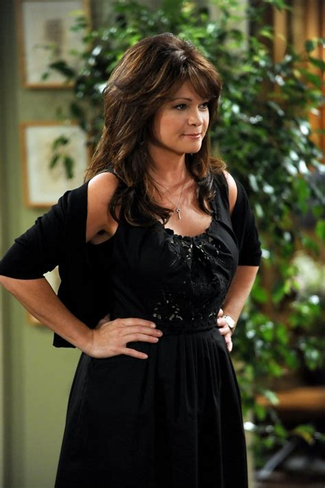 valerie bertinelli hairstyles valerie bertinelli hot in cleveland hairstyles and